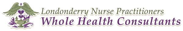 Whole Health Consultants in Londonderry, NH