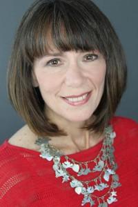 Maureen Christilles, MS APRN