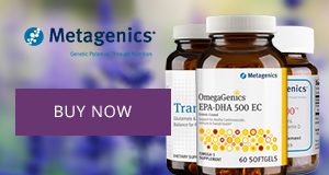 Visit the Whole Health Metagenics Store